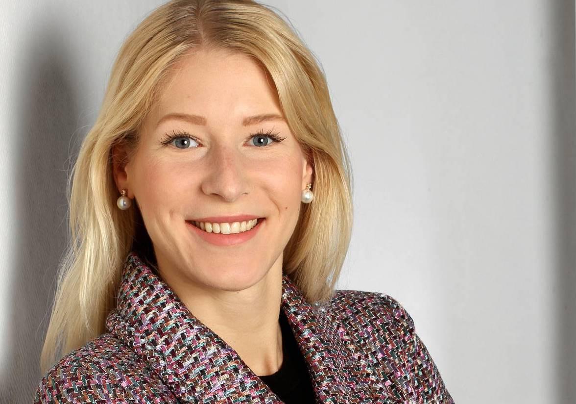 Elisabeth Wiemers